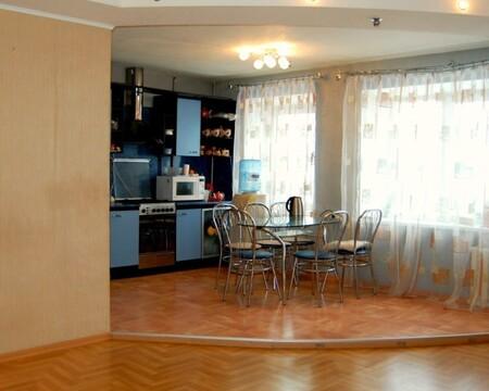 Г.Екатеринбург, ул.Бахчиванджи, д.8 - Фото 2