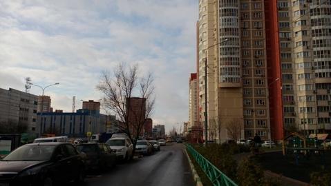 Псн 118 кв.м. в Химках - Фото 5