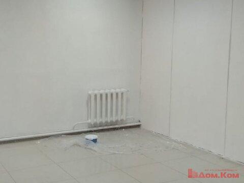 Аренда торгового помещения, Хабаровск, Проспект 60 лет Октября 158 - Фото 2