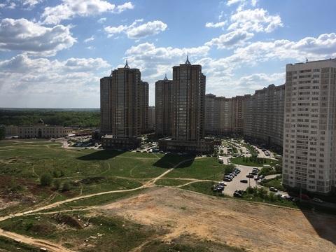 Продажа 1 комнатной квартиры Подольск 43-й Армии д.19 - Фото 1