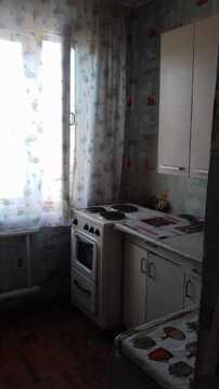 Комната, Гущина, 199 - Фото 3