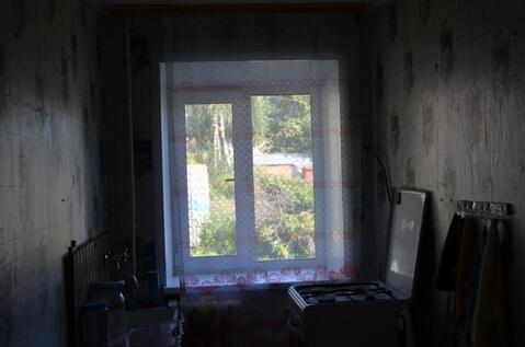 Однокомнатная квартира ул. Свободы - Фото 5