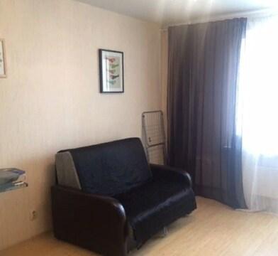 Продаю 1-комнатную на Мусина, 7 - Фото 4