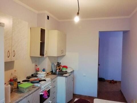 Продажа квартиры, Улан-Удэ, 112 мкр - Фото 5