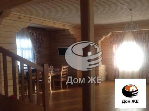 Аренда дома, Монино, Щелковский район - Фото 4