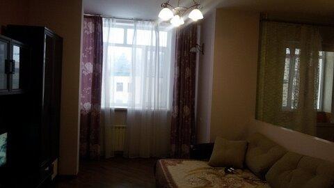 Продается 1-комнатная квартира в г. Раменское, ул. Коммунистическая - Фото 3