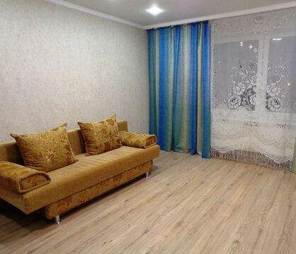 Сдам комнату по ул. Комсомольская, 51 - Фото 2