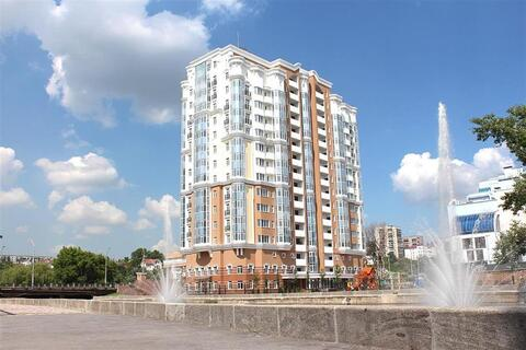 Продается 4-к квартира (московская) по адресу г. Липецк, ул. Кузнечная . - Фото 2