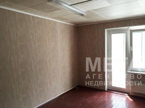 Кв-ра под нежилое, есть отд.вход, стр.отд, дому 8 лет, Купить квартиру в Челябинске по недорогой цене, ID объекта - 326256060 - Фото 1
