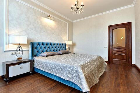 3 квартира в ЖК Адмирал - Фото 2