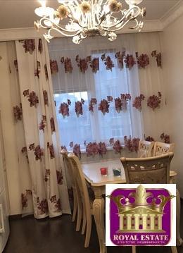 Продается квартира Респ Крым, г Симферополь, ул И.Гаспринского, д 5 - Фото 4