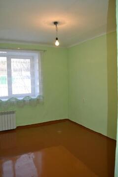Продажа квартиры, Улан-Удэ, Ул. Пушкина - Фото 4