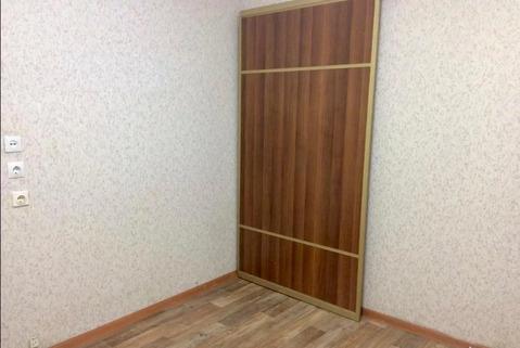 Объявление №50366860: Продажа помещения. Краснодар, ул. Севастопольская, 5,