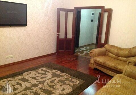 Продажа квартиры, Махачкала, Улица Магомедтагирова - Фото 1
