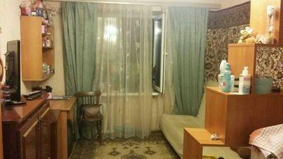 Продажа комнаты, Краснодар, Ул. Колхозная - Фото 2