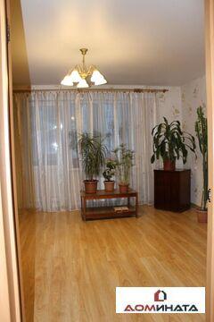 Продажа квартиры, м. Ладожская, Рябовское ш. - Фото 2
