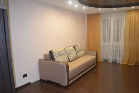 1-комнатная квартира на ул.Нижняя Дуброва 19а, нов дом - Фото 3