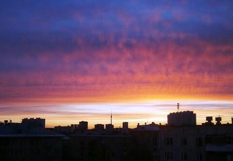 Продажа квартиры, м. Сокол, Ул. Усиевича - Фото 1