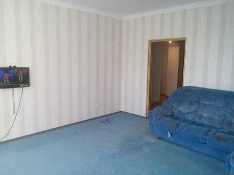 3 комнатная квартира по ул Орловского 5 - Фото 5