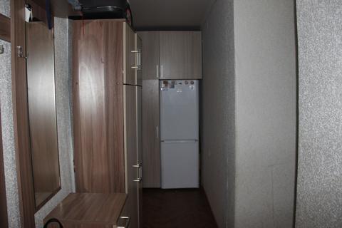 Продажа квартиры, Вологда, Ул. Можайского - Фото 4
