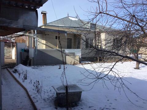 Продается дом. , Ессентуки город, улица Правды 11 - Фото 4