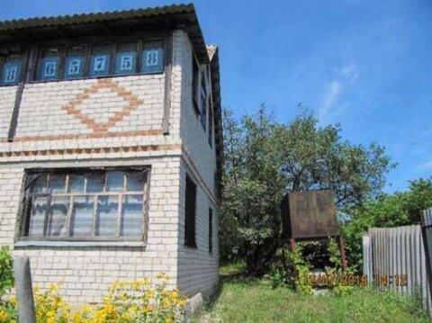 Продажа дачи, Белгородский район - Фото 2