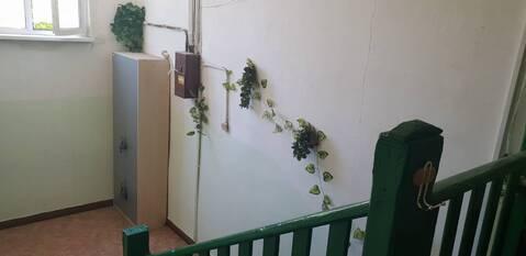 Продам квартиру по ул. Щербака ,22 . - Фото 4