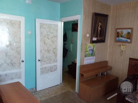 Продается 1-комнатная квартира, ул. Циолковского/Кулибина - Фото 5