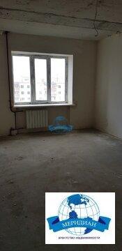 Квартира с двумя лоджиями! - Фото 5