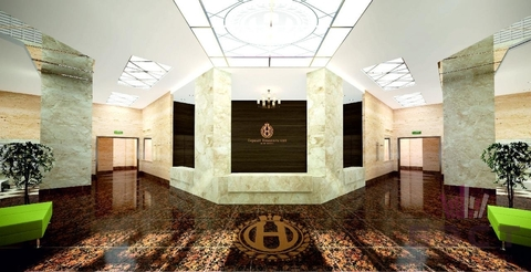 Квартира, ЖК Первый Николаевский, ул. 3-го Интернационала - Фото 1