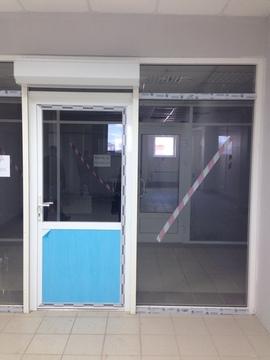 Сдам офис в центре города Ярославль - Фото 3
