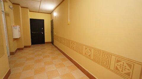 Купить новую квартиру с мебелью в Южном районе. - Фото 4