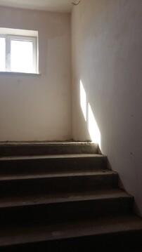 Продам квартиру-студию в сданном доме. Свидетельство. - Фото 3