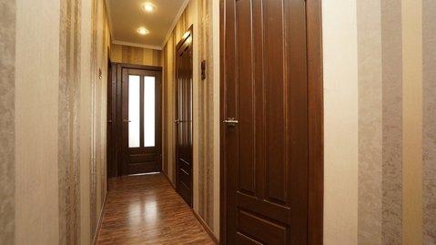 Купить квартиру в Новороссийске , евро-ремонт. - Фото 5