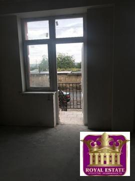 Аренда торгового помещения, Симферополь, Ул. Железнодорожная - Фото 5