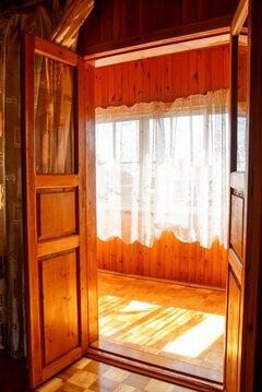 Продажа дома, 120 м2, Центральная, д. 34 - Фото 4