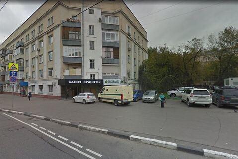 Продажа готового бизнеса, м. Пролетарская, Ул. Дубровская 1-я - Фото 2