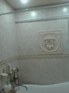 Продам 2-х квартиру с ремонтом на пр. В. Клыкова - Фото 5