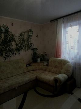 2х комнатная Проспект Победы 61 - Фото 1