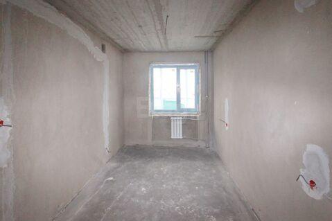 Однокомнатная квартира 2018 г.п. - Фото 2