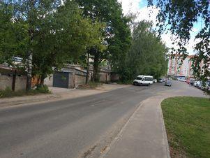 Продажа гаража, Смоленск, Улица 2-я Киевская - Фото 1