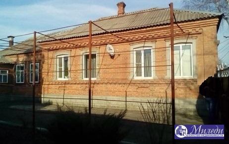 Продажа участка, Батайск, Ул. Заводская - Фото 5