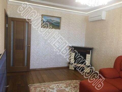 Продается 4-к Квартира ул. Радищева - Фото 3