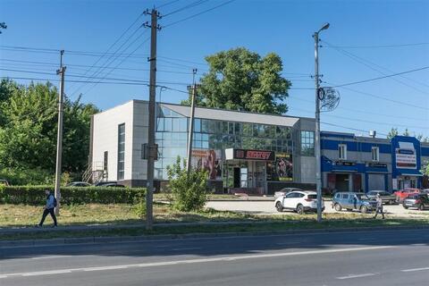 Продается готовый бизнес по адресу: город Липецк, площадь Заводская . - Фото 5
