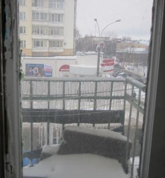 Продажа комнаты, Вологда, Ул. Зосимовская - Фото 5