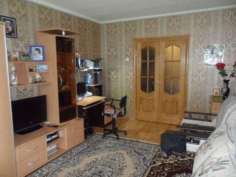 Однокомнатная квартира в отличном состоянии. - Фото 3