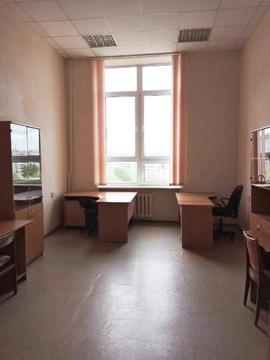 Аренда офиса 23,1 кв.м, Проспект Победы - Фото 3