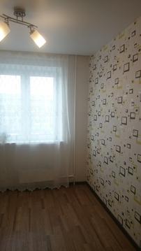 Продам 2-комнатную квартиру ул. Радужная д. 14 - Фото 3