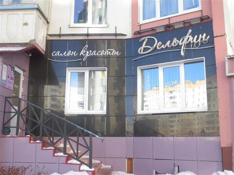 Продается готовый бизнес по адресу г. Липецк, ул. Стаханова 42-а - Фото 2