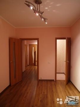 Продам квартиру 3-к квартира 100 м на 5 этаже 6-этажного . - Фото 1
